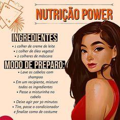Natural Hair Tips 4c, Beauty Care Routine, Beauty Hacks, Healthy Hair Tips, Peruvian Hair, Hair Journey, Hair Health, Bad Hair, Grow Hair