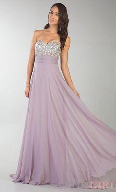 homecoming dresses prom dresses homecoming dress dress www.kaladress.com/kaladress13428_75653.html #promdress