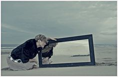 -Mirror - Hans Vink Photography