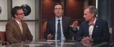 Beverly Hills Psychic Medium Christopher Golden on #HUffingtonPost #ChristopherGolden #100TopPsychics