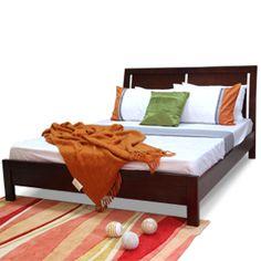 3f0ba0eca35 ROSE BED – Mandaue Foam Philippines