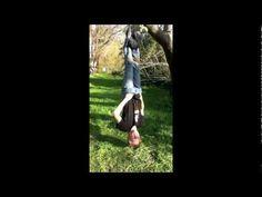 DUMBASS EP1 - stunt crew