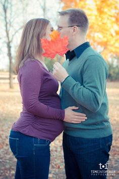 Maternity Photography for your inspiration 16
