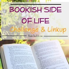 Faith Hope and Cherrytea: BOOKISH SIDE OF LIFE: JULY READING REVIEW 29.7.15 @_eHope <<so much to choose from!