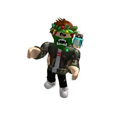 is one of the millions playing, creating and exploring the endless possibilities of Roblox. Join on Roblox and explore together! Games Roblox, Roblox Shirt, Roblox Roblox, Roblox Codes, Play Roblox, Free Avatars, Cool Avatars, Blue Avatar, Adventure Time Characters