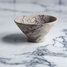 Small spalted maple bowl by Ariele Alasko Wood Turned Bowls, Wood Bowls, Turned Wood, Cool Wood Projects, Furniture Projects, Maple Furniture, Maple Kitchen, Wooden Words, Spalted Maple