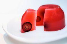 Agar-agar o gelatina vegetal. Definición y usos. | Recetas de Cocina Casera | Recetas fáciles y sencillas