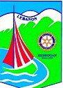 Kesrouan Rotary Club Banner