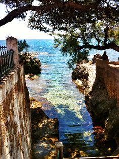 Cala Ratjada, #Mallorca, #Spain