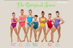 """Which """"Dance Moms"""" dancer do you look like? Which """"Dance Moms"""" dancer do you look like?,Ballett Which """"Dance Moms"""" dancer do you look like? Related posts:Which 'Dance Moms' Girl Are You Based On The. Dance Moms Memes, Dance Moms Comics, Dance Moms Funny, Dance Moms Facts, Dance Moms Dancers, Dance Mums, Dance Moms Girls, Just Dance, Dance Moms Brooke"""