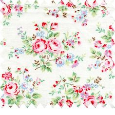 this is the fabric I want to use on the kitchen bench and get cushions made. but i'm not sure how to water proof it. thoughts?
