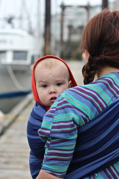 1a884bf67e0 27 Best Babywearing photography images