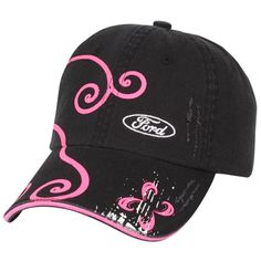 90 Best Ford Headwear images  2c82839609c9