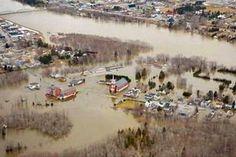 National Flood Insurance Plan Workshop New Brunswick Canada, Flood Insurance, State Parks, Workshop, Places, Atelier, Work Shop Garage, Lugares, National Parks