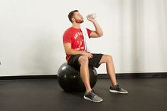 12 Cable-Machine Moves That Build Muscle and Torch Calories For A Lean Muscle Physique - GymGuider.com