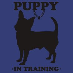 So who's a cute little human pup in training then? Cool graphic print T-shirt design for the human pup lovers. Puppy Play, Book Characters, Funny Posts, Graphic Prints, Female Dominance, Kitten, Puppies, Deviantart, Pets
