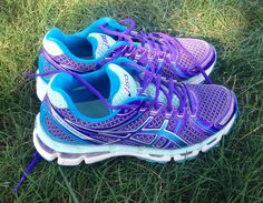 Running 5K Asics shoes fitness adidas shoes women running - http://amzn.to/2iMdUak