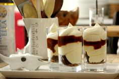 Pre Christmas, Christmas Drinks, Sugar Free, Delicious Desserts, Caramel, Cheesecake, Lemon, Chips, Cooking Recipes