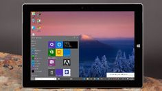 Windows CentralNew Windows 10 Build Adds Edge UpgradesPC MagazineHeads up, Windows Insiders: Microsoft on Monday released a new Windows 10 insider preview build for PCs ahead of the operating system s official July 29 launch. Windows 10 Bug Art Build 10158 adds new features for the Edge browser, stability and