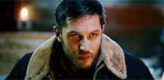 tom hardy james gandolfini noomi rapace cute puppy the drop michael r ...