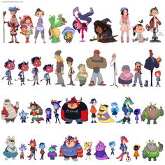 Character Design Tutorial, Character Design Animation, Character Design Inspiration, Simple Character, Character Concept, Character Art, Drawing Cartoon Faces, Cartoon Art Styles, Novel Characters