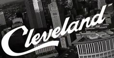 Learn about what Cleveland has to offer from hotels & world class restaurants to events & attractions. Find discounts and special offers to help you plan...