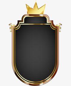 O Royal golden vector, Royal, Coroa, Golden PNG e Vector Text Background, Wedding Background, Background Patterns, Background Images, Trophy Display, Royal Logo, Building Logo, Picsart Png, Borders And Frames