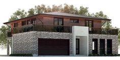 modern-houses_08_home_plan_ch301.jpg
