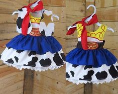 Bubblesbabyclothing by BubblesBabyClothing on Etsy Cowgirl Tutu, Cowgirl Costume, Cowgirl Party, Boy Costumes, Adult Costumes, Woman Costumes, Mermaid Costumes, Pirate Costumes, Couple Costumes