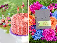 woodgrain wedding invitation Wedding Photoshoot, Real Weddings, Vibrant, Wedding Invitations, Wedding Inspiration, Table Decorations, Wedding Invitation Cards, Wedding Stationery, Wedding Invitation