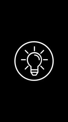Fitness Wallpaper Black Ideas For 2019