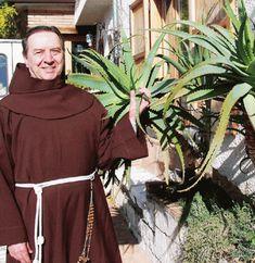 Father-Romano-Zago