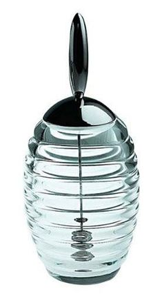 Ekstra 23 Best Alessi Products images in 2019 | Alessi products, Grill WX-23