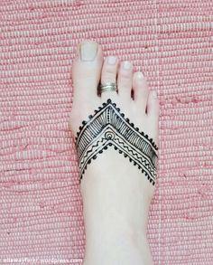 diy-tribal-henna-tattoo-3.jpg 960×1.193 pixels