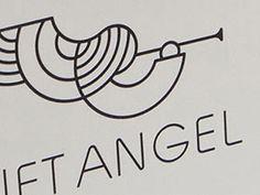 Branding & Digital Design Agency - Simplify Branding offer branding service.