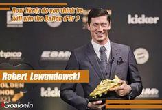 #RobertLewandowski #Lewandowski #UEFA #BallondOr #ChampionsLeague #Bayern #Bundesliga #footballplayers #sport #football #soccer #soccergame #footballgame #sport #फुटबॉल