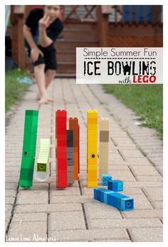 Simple Summer Fun Lego Ice Bowling.png