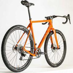 The Best New Gravel Bikes