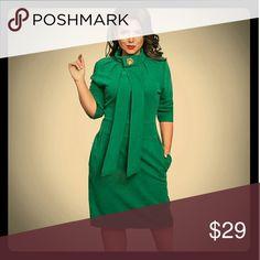 Plus sized women's dress New Dresses Midi