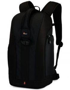 Hot Sale Genuine Lowepro Flipside 300 AW Digital SLR Camera Photo Bag Backpack with All Weather Cover for Nikon for Canon Best Camera Backpack, Photo Backpack, Dslr Camera Bag, Camera Gear, Dslr Cameras, Photo Accessories, Camera Accessories, Black Backpack, Backpack Bags