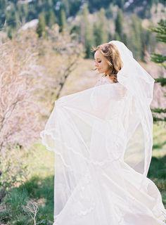 Ajax-Tavern-The-Little-Nell-wedding-photographer-Lisa-O'Dwyer-Aspen-Colorado-9