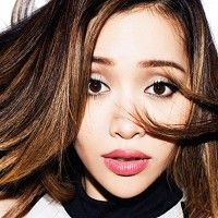 Michelle Phan's Never-Before-Shared Tips For a Perfect Selfie