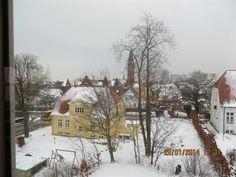Annebergvej 21, 1. 2., 9000 Aalborg - Hasseris/vestbyen - super flot lejlighed. Totalt istandsat i 2013 #ejerlejlighed #aalborg #selvsalg #boligsalg