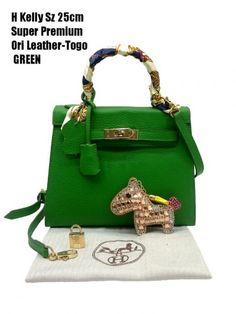 ... purchase trend model tas hermes kelly togo premium leather k 25vl  terbaru http be900 b595f 2b251824b2