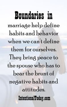 how to change a codependent marriage