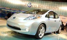 Nissan Leaf 2012 for rent in Menlo Park | Turo https://turo.com/car-rental/menlo-park/nissan-leaf/572 #carrental #carsharing