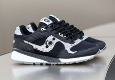 db39328d2f48 BAIT x Saucony Track And Field Shoes