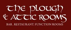 The Plough and Attic Rooms - rusper