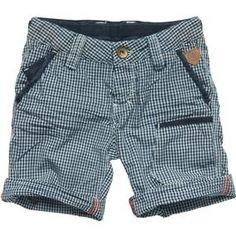 SHOP - BOYS - Trousers | CKS