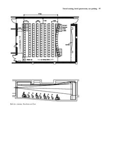 1000 Images About Ada Code Requirements On Pinterest Ada Bathroom Restaurant Layout And